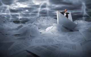 Банкротство ООО и бизнеса; последствия для директора и учредителей, ответственность руководителя