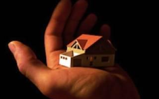 Надо ли приватизировать частный дом