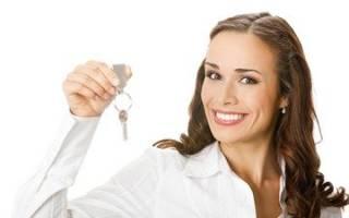 Договор купли продажи квартиры в новостройке образец