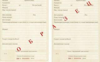 Документы для юр лица при оформлении приглашения иностранцу