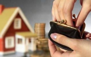 Сколько стоит оформить наследство на квартиру