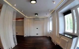 Как прописаться в Москве после покупки квартиры