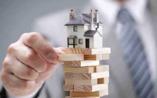 Банкротство физических лиц при наличии ипотеки: как сохранить ипотечную квартиру