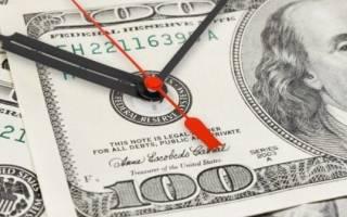 Срок действия завещания на наследство