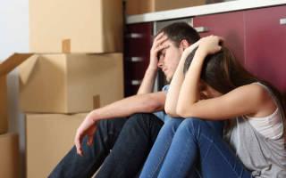 Имеет ли право хозяин квартиры выгнать квартирантов