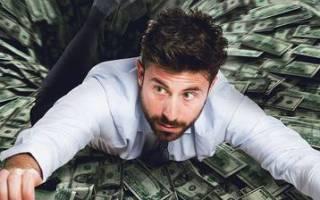 Федеральный закон о несостоятельности банкротстве физических лиц