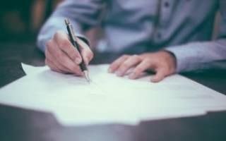 Продажа, покупка квартиры по доверенности: оформление сделки и риски покупателя