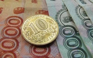 Инструкция: готовим претензию на возврат денежных средств