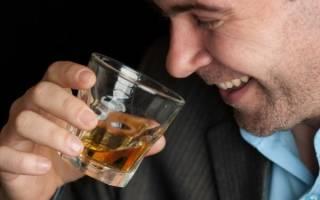За сколько выветривается алкоголь из организма таблица