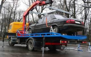 Рукописная доверенность на право управления автомобилем в Петербурге