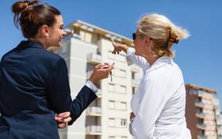 Как быстро найти покупателя на квартиру