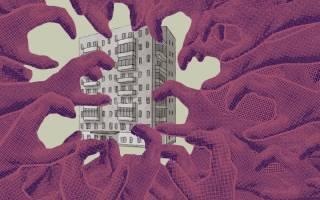 Должен ли даритель квартиры платить налог