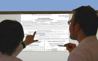 Как исчислять налог на прибыль организаций