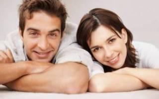 Гражданский брак понятие в семейном кодексе