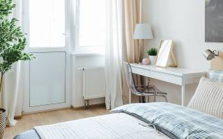 Плохое отопление в квартире что делать