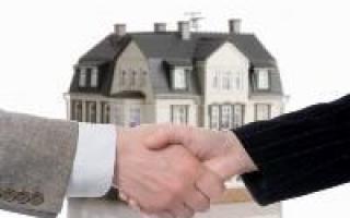 Как вынудть совладельца продать квартиру