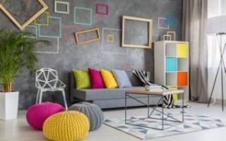Как узнать историю квартиры при покупке