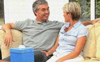 Договор дарения от муже к жене 2020 образец форма