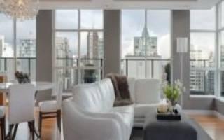 Стоит ли покупать квартиру на последнем этаже