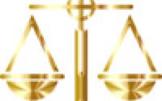 В какой суд подается иск с применением фз о защите прав потребителей
