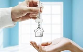 Как продать квартиру с перепланировкой без разрешения
