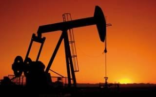 Добыча полезных ископаемыхс нуля бизнес