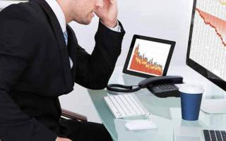 Целью фиктивного банкротства является