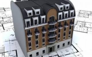 Является ли общежитие многоквартирным домом