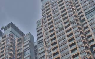 Если квартира привотизирована и есть долг по квартплате кто должен гасить