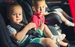 Заявление на льготы по налогу транспорт многодетным семьям