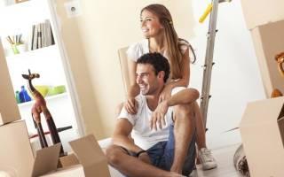 Можно ли сделать перепланировку в ипотечной квартире