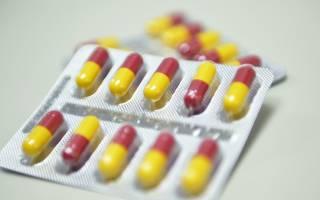 В аптеке продали просроченное лекарство