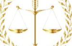 Внуки наследники первой очереди по закону 2020 год