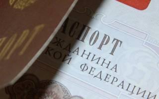 Если мать россиянка а отец турок может ли ребенок получить российское гражданство