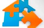 Преимущественное право выкупа доли в квартире