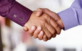 Расторжение предварительного договора купли продажи недвижимости