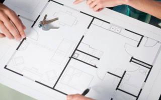 Как сделать проект перепланировки квартиры самостоятельно