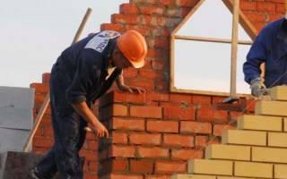 Как получить мат капитал на строительство дома