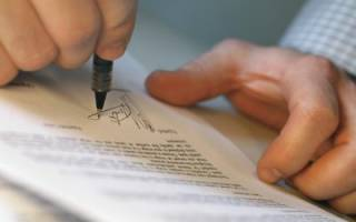 Разные копии одного завещания и отсутствие подлинника не убедили суд в нечестности нотариуса