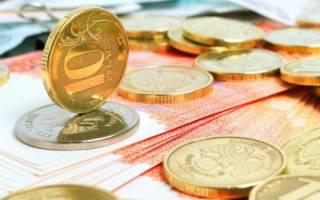 Сколько стоит оформление завещания на квартиру и другое имущество