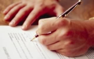 Если директор подписал в обеих фирмах договор