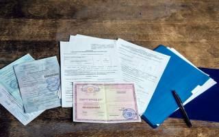 Выдача квот на рвп миграционная служба россии