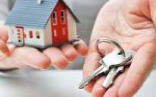 Как оформить дарственную на долю в квартире, юридические тонкости