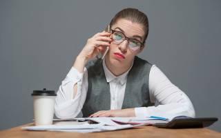 Как может банк отключить сотовую связь за неуплату кредита