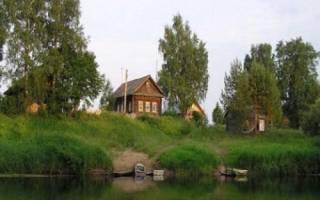 Дарение дома или земельного участка родственнику