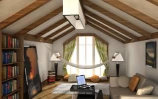 Как оформить чердак над квартирой в собственность