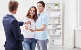 Нужно ли приватизировать квартиру если она государственная