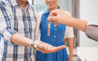Законно ли сдавать квартиру посуточно