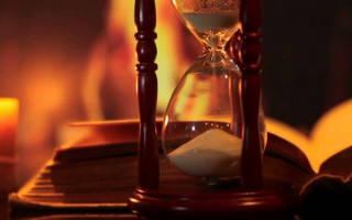 Срок исковой давности по завещанию и срок вступления в наследство: отличия, порядок восстановления сроков