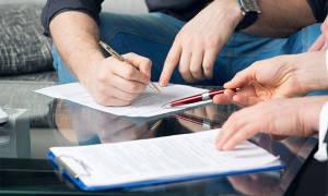 Срок действия договора купли продажи квартиры
